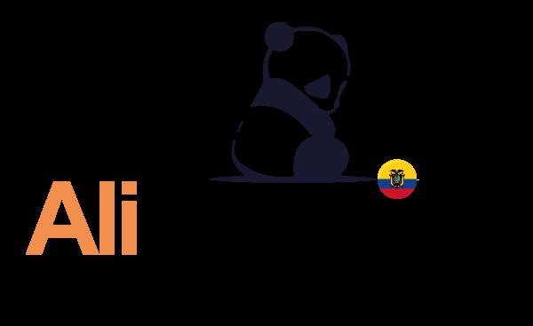 Ali Shopping Ecuador